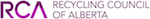 Recycling council of Alberta